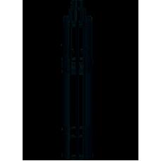 Насос свердловинний шнековий APC 4QGD-0.37