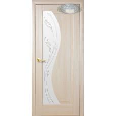 """Двері"""" МАЄСТРА""""Е (Єскада) P2"""