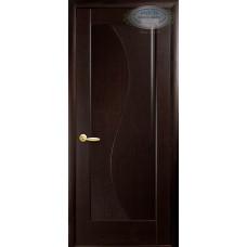 """Двері"""" МАЄСТРА""""Е (Єскада)"""