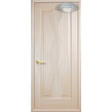 """Двері"""" МАЄСТРА""""V (Волна)"""
