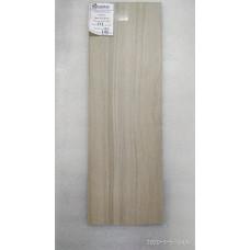 Керамічна плитка 200*600 для підлоги