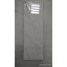 Керамічна плитка 200*600 для стін