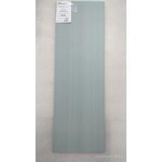 Керамічна плитка 200*600 для стіни