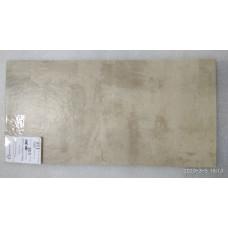 Керамічна плитка 250*500