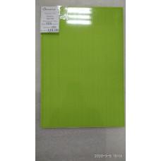 Керамічна плитка 275*400