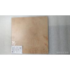 Керамічна плитка 30*30 коричнева