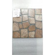 Керамічна плитка 30*30