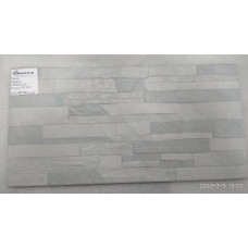 Керамічна плитка 300*600