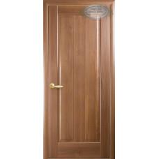 "Двері"" МАЄСТРА""P (Премьєра)"