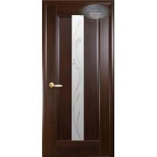 "Двері"" МАЄСТРА""P (Премьєра) P2"