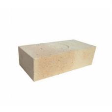 Цегла вогнетривка шамотна ША-5 камінна