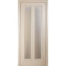 "Двері ""ІНТЕРА DELUXE Р"" S (Стелла) Р1"