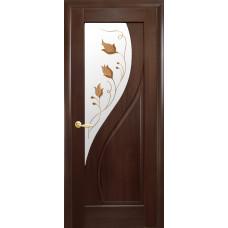 "Двері"" МАЄСТРА P""Pr (Прима) P1"