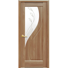 "Двері"" МАЄСТРА P""Pr (Прима) P2"