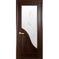 """Двері"""" МАЄСТРАP""""А (Амата) P2"""
