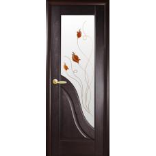 """Двері"""" МАЄСТРАP""""А (Амата)P1"""
