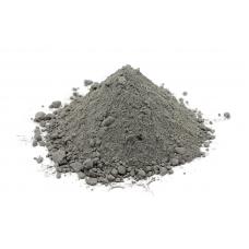 Глиноземний цемент ГЦ-40, 50кг