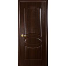 "Двері ""ФОРТИС DELUXE "" R"