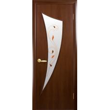 """Двері """" Модерн Р"""" Р (Парус) Р1"""