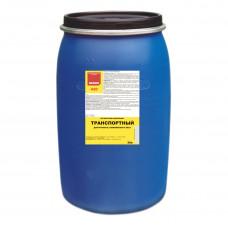 Антисептик-консервант транспортний NEOMID 420, 30л