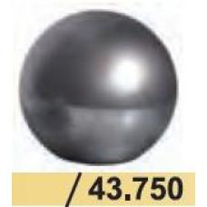 Шар пустотілий гладкий (куля), діаметр 150мм