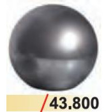 Шар пустотілий гладкий (куля), діаметр 200мм