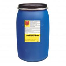 Антисептик-консервант транспортний NEOMID 460, 30кг(28л)