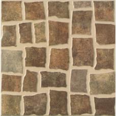 Плитка Alfaro Musgo 33,3x33,3