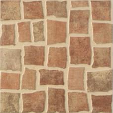 Плитка Alfaro Terra 33,3x33,3