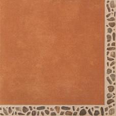 Плитка Alhambra Cuero 33,3x33,3
