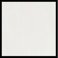Плитка Amazonas Arce 33,3x33,3