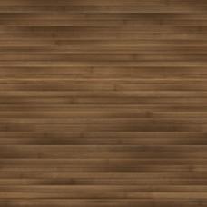 Керамічна плитка Bamboo ПІДЛОГА