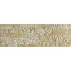 Плитка Cantabria Gold 20,5x61,5