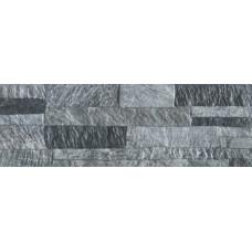 Плитка Cantabria Grey 20,5x61,5