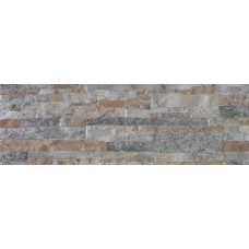 Плитка Country Stone 20,5x61,5