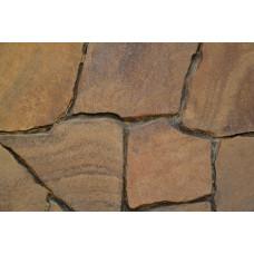 Камінь стандарт, 40мм, палета