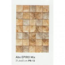 Плитка для стіни ABO EPIRO