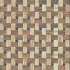 Плитка Ferrol Beige 33,3x33,3
