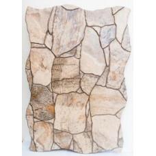Плитка для підлоги/стіни HIMALAYAS MARBLE
