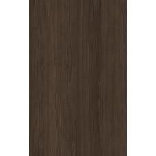 Керамічна плитка Karelia коричнева СТІНА ТЕМНА