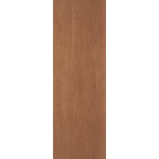 Плитка Leno Cerezo 20,5x61,5