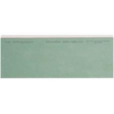 Гіпсокартон Plato 9,5х1,2х2,5 вологостійкий (зелений)