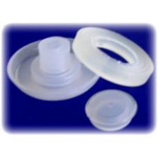 Шайба кріпильна для полікарбонату від 4 до 16мм