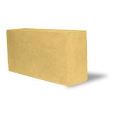Цегла силікатна жовта