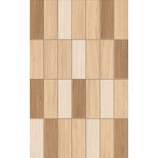 Керамічна плитка Karelia Mosaic СТІНА СВІТЛА
