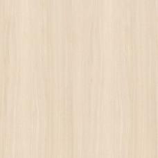 Керамічна плитка Karelia бежева ПІДЛОГА