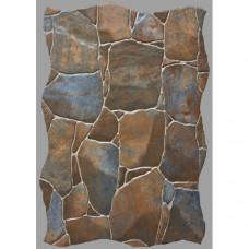 Плитка для підлоги/стіни HIMALAYAS Cotto