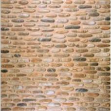 Плитка для підлоги SOLID бежева