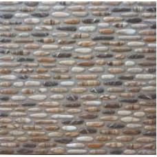 Плитка для підлоги SOLID сіра