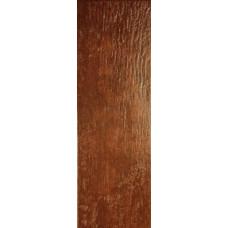 Плитка для підлоги VISION havan